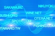 URL Targeting